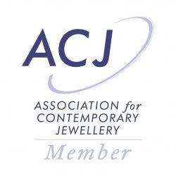 ACJ member