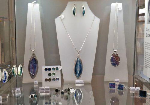 Sarah-Broadhead-Glass-Display