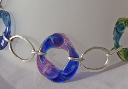 Sarah-Broadhead-Glass-Necklace